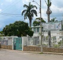 Cundinamarca el colegio - Cabrera medina puerto del carmen ...