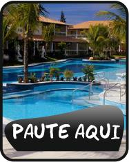 pauta disponible